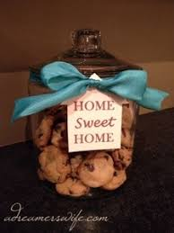Inexpensive Housewarming Gifts Cookie Jar Housewarming Gift Glass Cookie Jar At Target 10