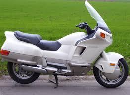 lijst van termen onder motorrijders m n o wikiwand file honda pc 800 jpg wikimedia commons