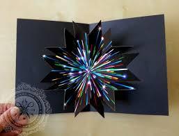printable christmas pop up card templates 1412 best diy 3d pop up cards images on pinterest cards