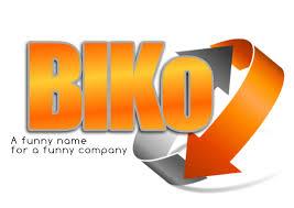 logo templates mako websites