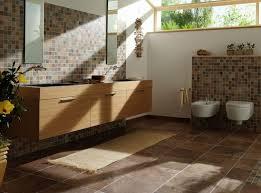 bad landhausstil mosaik bad landhausstil mosaik machen auf badezimmer zusammen mit oder in