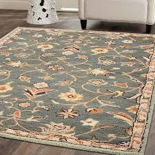 Home Goods Rugs Area Rug Stunning Home Goods Rugs Purple Rugs On Hand Tufted Wool