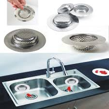 water cover kitchen sink promotion shop for promotional water