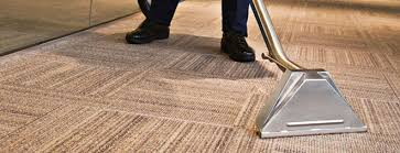 upholstery carpet cleaning lancaster pa servicemaster