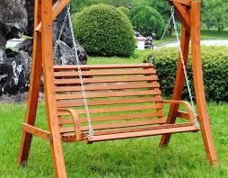 Wrought Iron Bench Wood Slats Wrought Iron Bench Replacement Wood Slats Wrought Iron Bench With