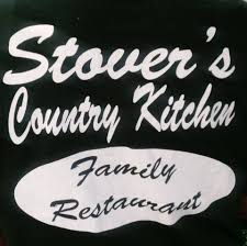 stover u0027s country kitchen home livingston tennessee menu