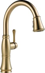 Tuscan Bronze Kitchen Faucet 115 Best Kitchen Faucets Images On Pinterest Kitchen Faucets