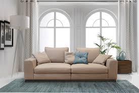 kolekcje sofy livorno b kanapy sofy komplety wypoczynkowe livorno b