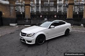 mercedes c class for sale uk mercedes e amg for sale uk used mercedes automatic