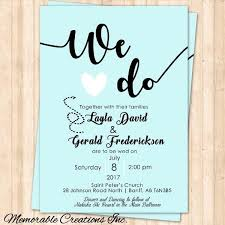 wedding invitations calgary calgary wedding invitations yyc stc wed s04 wedding invitation