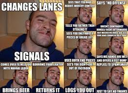 Greg Meme Images - haha love good guy greg good guy greg pinterest guy and memes