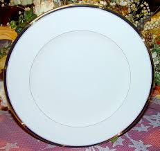 mikasa china china replacement dinnerware tableware patterns