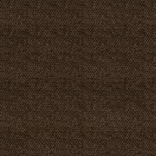 craftsman 20411 42