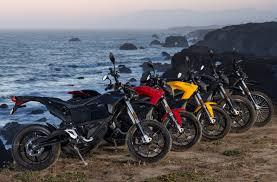 razor mx350 dirt rocket electric motocross bike reviews top 10 best electric motorcycles for kids in 2017 reviews