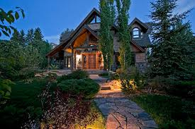 chalet home calgary chalet 8 500 000 pricey pads