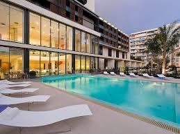 Monte Carle Hotel Monaco Novotel Monte Carlo