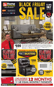 american furniture warehouse black friday ad 28 american furniture black friday ad black friday sales