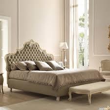 chambre a coucher baroque chambre a coucher deco inspirational chambre baroque moderne