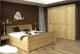 schlafzimmer komplett massivholz massivholz schlafzimmer komplett 6teilig landhausstil kiefer im
