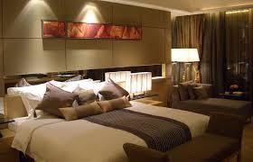 Rooms To Go Bedroom Sets King Wayfair Bedroom Sets House Of Hampton June Panel 5 Piece Bedroom