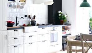 ikea cuisine catalogue 2015 evier ikea cuisine cuisine ikea metod le meilleur du nouveau
