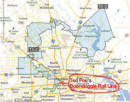 Houston Metro Rail Map by More On Ted Poe U0027s Support Of Boondoggle Metro Rail Line Big
