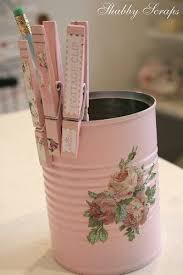 Vintage Shabby Chic Home Decor by 409 Best Shabby Chic Images On Pinterest Shabby Chic Kitchen