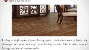 installing vinyl flooring and pvc flooring youtube installing vinyl flooring and pvc flooring