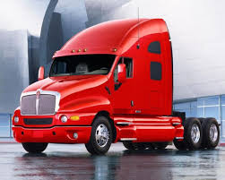 best kenworth truck wallpapers kenworth trucks android apps on google play