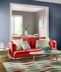 paints u0026 wood stains interior exterior paints behr paint