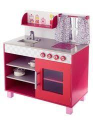 vertbaudet cuisine coffre de rangement bébé à roulettes vertbaudet enfant