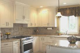 french country kitchen colors french country kitchen color palette small french country kitchen