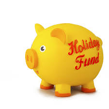 club savings glendale area schools credit union