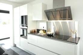 marque de hotte de cuisine hotte cuisine siemens cliquez sur les photos ci dessous pour les