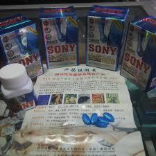 jual obat kuat sony mmc di bandung apotik obat bandung