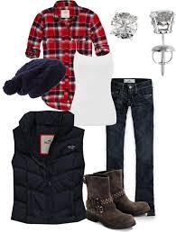best 25 farm style ideas on pinterest farm fashion jean