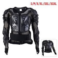cheap motorbike clothing motorcycle clothing racing men u0027s armor jacket bicycle skinsuits