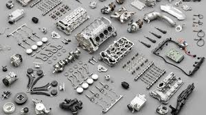 nissan canada parts and accessories how to buy auto parts without getting screwed