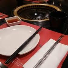 salp黎re en cuisine hon wo restaurant pearl city 22 36 paterson