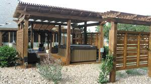 san antonio patios u0026 patio covers custom built designs