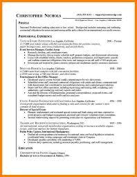 resume bullet points 7 bullet points for resume memo heading