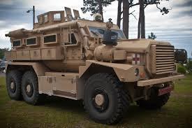 paramount mbombe truck driver worldwide army trucks