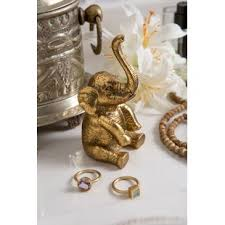 modern rabbit ring holder images Ring holders you 39 ll love wayfair jpg