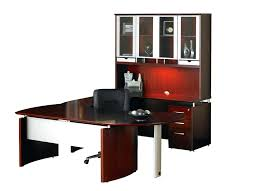 Wood Home Office Furniture Solid Wood Office Table Home Office Furniture Solid Wood Home