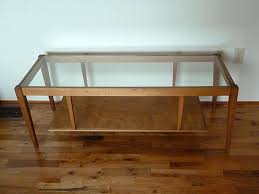 cheap used coffee tables great fabulous used coffee tables awesome trendy best design end for