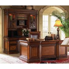 Office Desks With Storage by Luxury Office Furniture Home Office Furniture Luxury Home