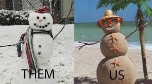 Hawaii Meme - angelika s on twitter hahaha xeni hawaii climate snob