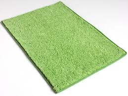 Lime Green Shag Rugs Lime Rugs Roselawnlutheran