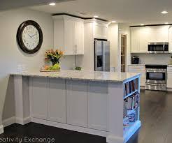 kitchen upgrade ideas trust kitchen cabinet remodel ideas tags kitchen upgrade ideas