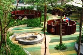 Small Backyard Playground Ideas Small Backyard Playground Ideas Mod The Sims Stately Ranch